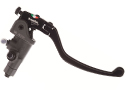 19RCS Radial Clutch Master Cylinder P/No.110.A263.70