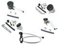 RCS Radial Master Cylinder Accessories 2